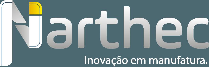 Niarthec